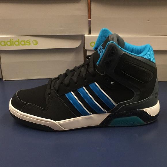 New adidas NEO BB9TIS